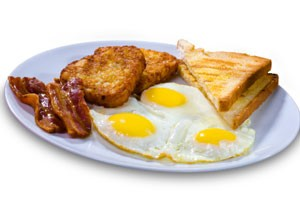 "The image ""http://images.thriftyfun.com/images/articles37/Breakfast300x199.jpg"" cannot be displayed, because it contains errors."