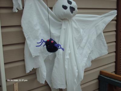 funny epitaphs. /Halloween/Epitaphs.html