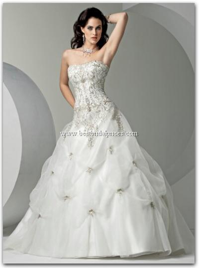 buy bridesmaid dresses online usa